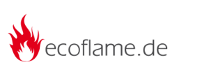 Ecoflame - Das Schwedenfeuer