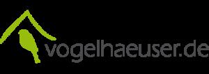 logo_vogelhaeuser_web